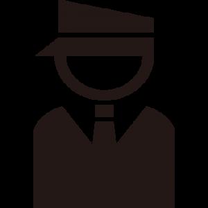 施設警備員